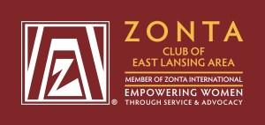 Zonta Club of Alpena
