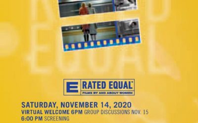 LUNAFEST® Virtual Film Festival