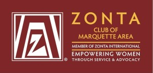 Zonta Club of Alpena