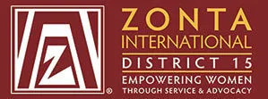 Zonta District 15